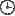 Christian Retreat Centers,Christian retreats,Catholic Retreat Centers,Catholic Retreats,Midwest Retreat Centers,Midwest Retreats,Michigan Retreat Centers,Michigan Retreats,Jesuit Retreat Centers,Jesuit Retreats,Men's Retreats,Women's Retreats,Spiritual Retreat Centers,Spiritual Retreats,Adult Spiritual Retreats,Ignatian Spiritual Exercises,Ignatian Retreats,St. Ignatius Retreats,Southeast Michigan Retreats,Southeast Michigan Retreat Centers,Kairos Retreats,Retreats for Youth,Days of Reflection,Individually Directed Retreats,Hispanic Retreats for Christians,Hispanic Retreats,Healing Retreats,Caregivers Retreats,Grief Retreats,AA Men's Retreats,AA Women's Retreats,Al-Anon Retreats,Traditionally Married Couples Retreats,Meditation Retreats
