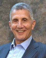 Frank Migliazzo, CFP®, CIMA® * :