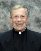 Fr. Bob Ytsen, SJ :