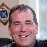 Fr. Jeff Puffhoff, SJ :